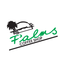 Palms Coffee Shop  preview