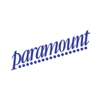 Paramount  preview