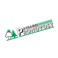 Paysages Pronovost  vector