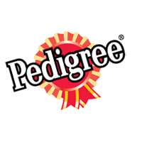 Pedigree  preview