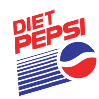 Pepsi Diet  preview