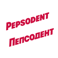 Pepsodent rus-eng  preview