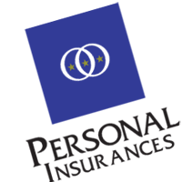Personal Insurances preview