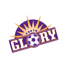 Perth Glory preview