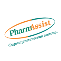 PharmAssist RUS  vector