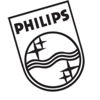 Philips preview