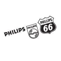 Philips 2 preview