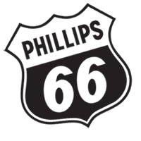 Phillips66  preview