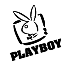 Playboy  preview
