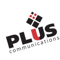 Plus Communications  preview