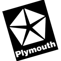 Plymouth  preview
