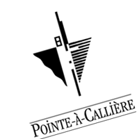 Pointe-a-Calliere2 preview