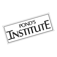 Ponds Institute  preview