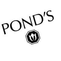 Ponds  preview