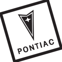 Pontiac preview