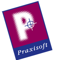 Praxisoft  preview