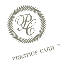 Prestige Card  preview