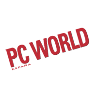 pc world revista vector