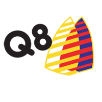 Q8  download