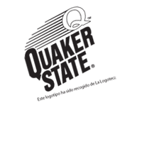 QUAKER STATE 1 preview
