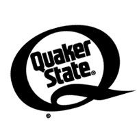 Quaker State  preview