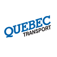 Quebec Transport  preview