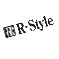 R-Style  preview