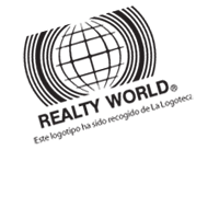 REALTY WORLD preview