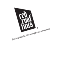 RED ROOF INNS preview