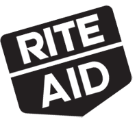 RITE AID DRUG STORES  download