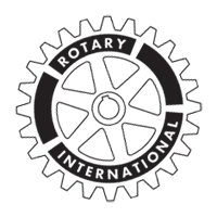 ROTARY INTERNATIONAL  download