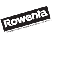ROVENTA electrodom preview
