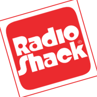 Radio Shack  preview