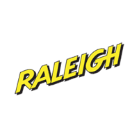 Raleigh  preview