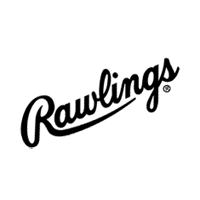 Rawlings  preview