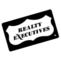Reality Executives  preview