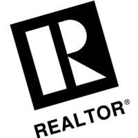 Realtor  download