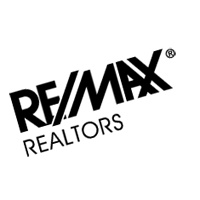 Remax Realtors  vector