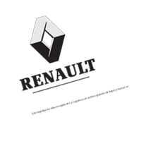 Renault nuevo preview
