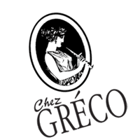 Restaurant Chez Greco preview