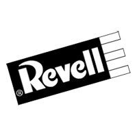 Revell  preview