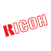 Ricoh  preview
