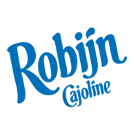 Robijn Cajoline  download