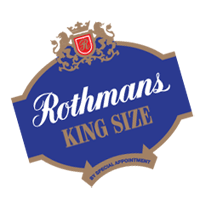 Roth King Size full  vector