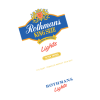 RothmansKSLight  vector