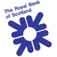 Royal Bank of Scotland preview