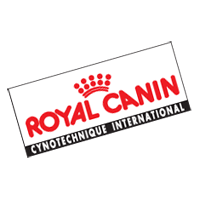 Royal Canin  vector