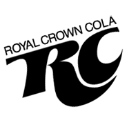 Royal Crown Cola  preview