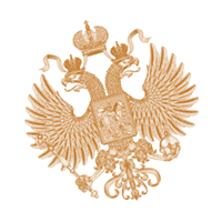 Russia Gerb logo2 1 preview