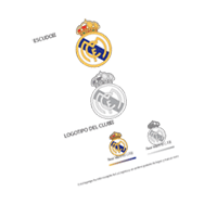 real madrid preview